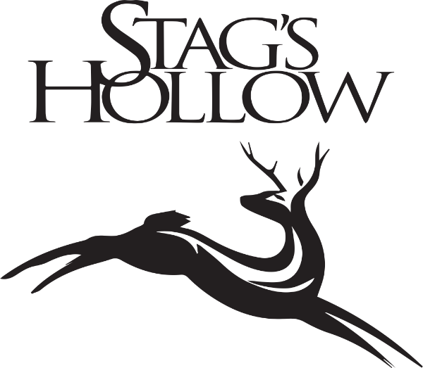 Stags Hollow Winery
